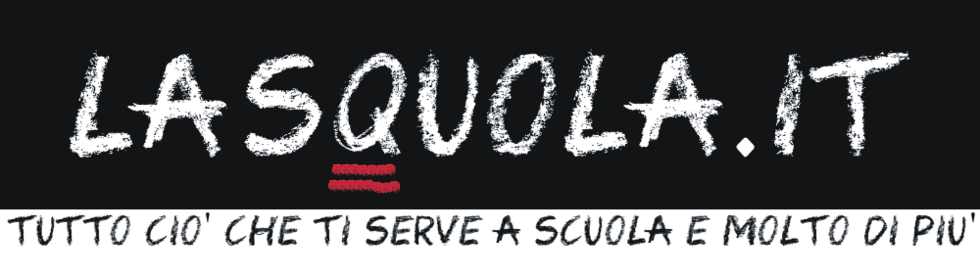 LaSquola.it