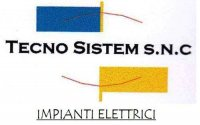 tecno.sistemsnc@libero.it